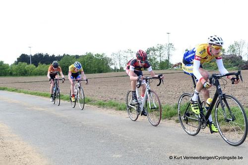 Nieuwrode junioren (307)