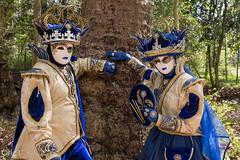 Carnaval vnitien 2015 (Oric1) Tags: carnival france seine canon costume  femme carnaval sur et venise comme 91 essonne corbeilessonnes a soisy oric1 costumvnitien acorbeilessonnesetsoisysurseinecommevenise franceoric1