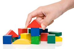 Colour Stack Game (cheapgamesandtoysforkids) Tags: wood playing game building tower colors children square toy creativity construction colorful hand fingers stack cube colored crown blocks activity putting balancing isolated complete hardwood construct completion