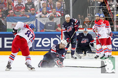 "IIHF WC15 BM Czech Republic vs. USA 17.05.2015 080.jpg • <a style=""font-size:0.8em;"" href=""http://www.flickr.com/photos/64442770@N03/17641907818/"" target=""_blank"">View on Flickr</a>"