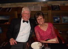 Roger & Donna Ensminger
