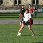 "20150513_ParliamentHill_byMajor051 <a style=""margin-left:10px; font-size:0.8em;"" href=""http://www.flickr.com/photos/46765827@N08/17675023339/"" target=""_blank"">@flickr</a>"