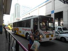 Citybus 117