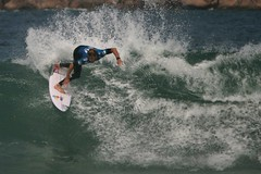 WCT Oi Rio Pro 2015 - Kai Otton (adelaidephotos) Tags: brazil sport rio brasil riodejaneiro championship surf surfer australian surfing professional tournament australiano mens pro barradatijuca campeonato esporte surfe profissional torneio surfista masculino surfando aspworldtour wsl kaiotton mariaadelaidesilva wctoiriopro2015
