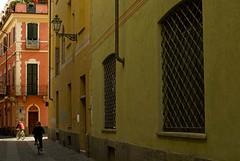 Cuneo pastello