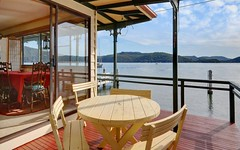 Lot 112 Little Wobby Beach, Little Wobby NSW