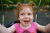 Swinging is swell! (Z!SL) Tags: people smile kids dof bokeh sony depthoffield carlzeiss readheads bokehwhores bokehwhore sonyphotographing minoltaemount sel24f18z sonnarte1824 sonnar2418za