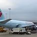 C-FNND AC 777-200LR