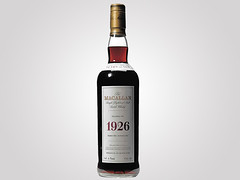 7 Most Expansive Whiskies In The World (storyshouter) Tags: whiskey expensive mostexpensive macalanm