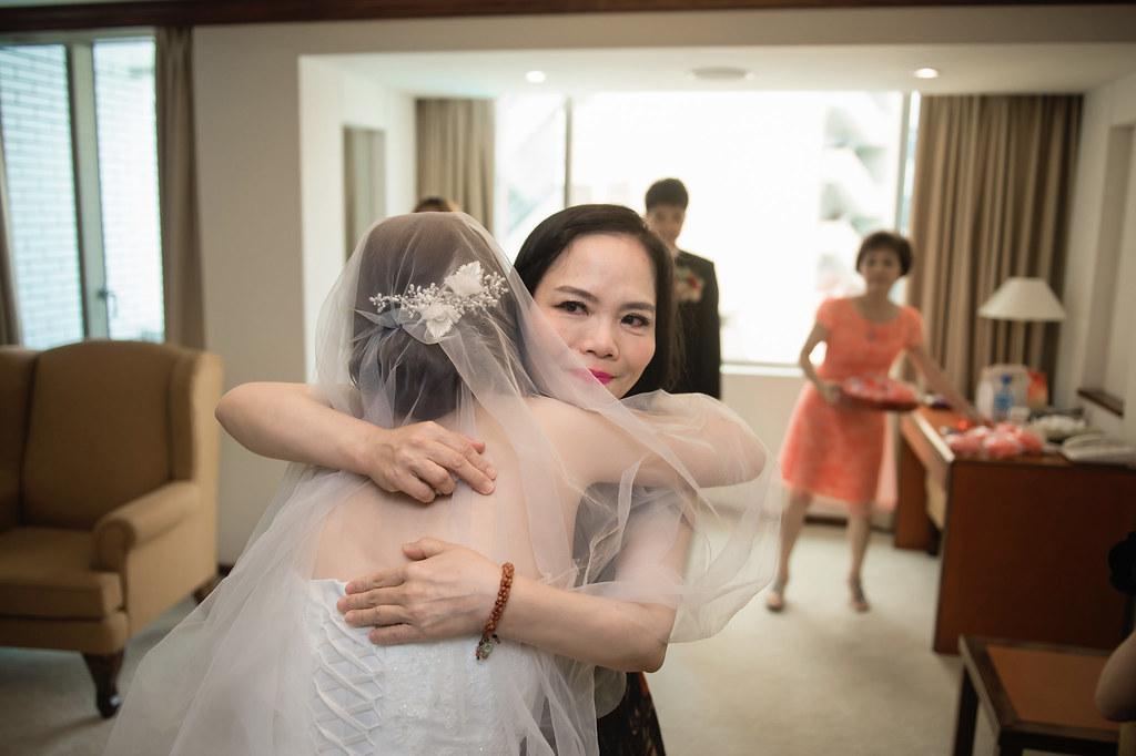 台南婚攝, 奇美博物館, 婚禮攝影, 婚攝, 婚攝守恆, 婚攝推薦-59