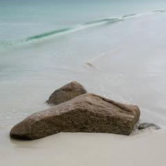 Rock n' roller, Connemara (DavidO'Brien) Tags: connemara wave seashore digital ireland sony a7r