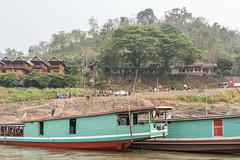 _RJS8170 (rjsnyc2) Tags: richardsilver richardsilverphoto richardsilverphotography nikon nikond810 d810 laos intrepidtravel asia mekong river mekongriver water travel travelphotographer travelphotography city cruise