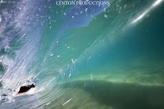 IMG_1102 copy (Aaron Lynton) Tags: vortex canon hawaii waves barrels barrel wave maui 7d spl turbine makena shorebreak lyntonproductions