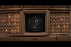 Alien (1979) (iamnoimpact) Tags: film space alien ridleyscott scifi isolation sciencefiction sigourneyweaver