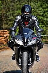 Driver (driver Photographer) Tags:   aprilia cagiva honda kawasaki husqvarna ktm simson suzuki yamaha ducati daytona buell motoguzzi triumph bmv driver motorcycle leathers dainese