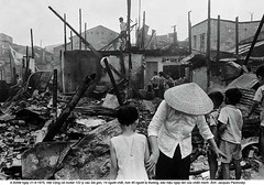 0000126415-001 (ngao5) Tags: people men boys children fire women ruins asia southeastasia vietnamese asians victim group vietnam disaster males females waste adults warandmilitary saigon hochiminhcity rubble casualty disasteranddestruction midadult midadultman southvietnam southeastasians midadultwoman historicevent asianhistoricalevent northamericanhistoricalevent unitedstateshistoricalevent vietnamwar19591975 vietnamesehistoricalevent warvictim fallofsaigon1975
