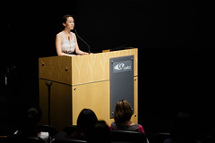 2016_07_28_Summer_Scholars (5 of 57) (calit2) Tags: qualcomminstitute auditorium students summerscholars presentations