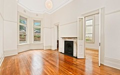 1/75 Smith Street, Balmain NSW