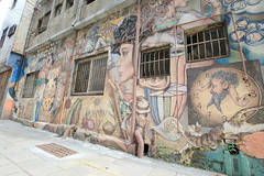 IMG_9637.jpg (ina070) Tags: street art window artist