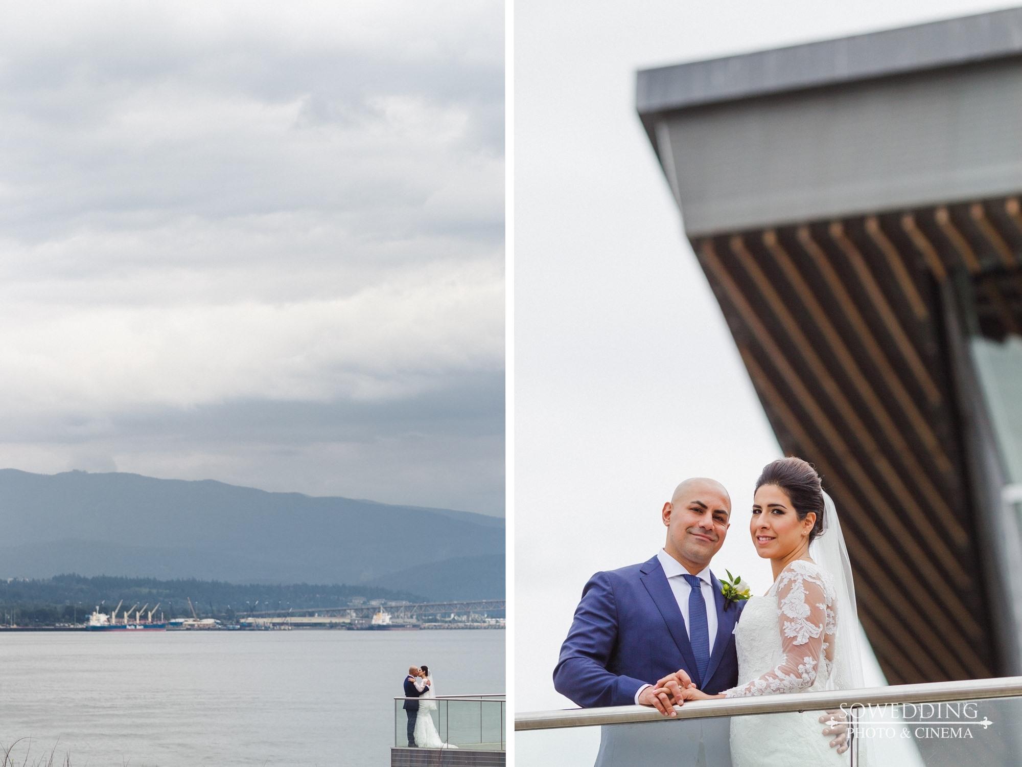 2016May22-Arezo&Babak-wedding-HL-SD-0059