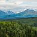 "20160627-Alaska-426 • <a style=""font-size:0.8em;"" href=""http://www.flickr.com/photos/41711332@N00/28204243012/"" target=""_blank"">View on Flickr</a>"
