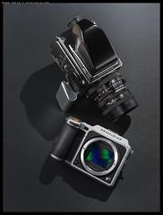 B7022734 copy (mingthein) Tags: thein onn ming photohorologer mingtheincom camera hasselblad strobist speedlight 501cm medium format 6x6 cfv50c digital hc1 zeiss 450 c distagon t 50f4 x1d50c x1d xcd 3545 45f35 3290 90f32 bokeh