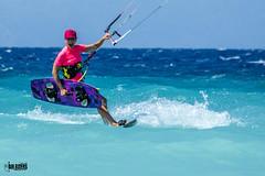 20160715RhodosIMG_3333_1 (airriders kiteprocenter) Tags: kite beach beachlife kitesurfing