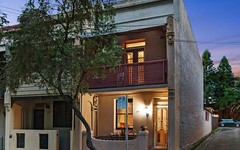 37 Lackey Street, St Peters NSW
