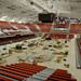 Reynolds Coliseum Renovation