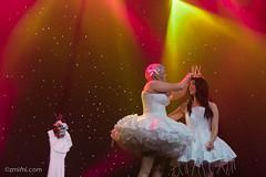 2015_WorldCosplaySummit_Otakuthon_052 (otakuthon) Tags: otakuthon wcs worldcosplaysummit cosplay montreal palaisdescongres