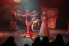 00_IMG_6028 (relevamientodeimagenes) Tags: teatromunicipal pinocho salamarechal santafeciudad secretariadecultura santafe cultura teatro escenario niños vacaciones