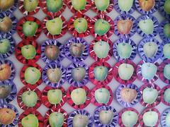 manzanas (#Jarama) Tags: apple pomme manzanas