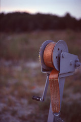 red.tape (the.crystalimage) Tags: fujichromesensia100 pentaxmz5 expired smcpentaxm135mmf35 sensia fujichrome slidefilm film filmphotography filmphoto filmcamera filmfeed filmlove filmisnotdead analogphotography analog ishootfilm analogue analoguephotography filmcommunity filmproject grain grainisgood