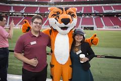 RIT_Levis_AFF-850 (RIT Alumni & Friends) Tags: alex event photo rit seth tigersaffoumado football levis stadium santaclara ca usa