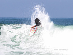 IMG_9045 (Ron Lyon Photo) Tags: surf surfphotography trestles lowertrestles summer surfing southerncalifornia pointbreak canon