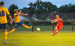 Winslow United v Aylesbury United 2016 (Mike Snell Photography) Tags: aylesburyunitedfc aylesburyunited winslowunitedfc winslowunited theducks aylesbury football soccer sport goal nonleaguefootball nonleague marcushorwood