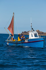 IMG_4394_edited-1 (Lofty1965) Tags: islesofscilly ios fishingboat fishermen crab