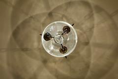 Lamp floret   Tea Room   Assembly Rooms   Bath-46 (Paul Dykes) Tags: bath somerset england uk georgian assemblyrooms bathassemblyrooms johnwoodtheyounger eighteenthcentury 18thcentury lamp lantern