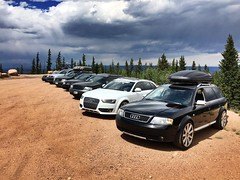 post-audi-filming-lineup-midway-up-pikes-peak_28491800016_o (campallroad) Tags: nogaro nitwit campallroad