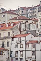 Oporto_-1833 (Javi_Soul) Tags: portugal nikon nikkor d7000 city ciudad urbana urban outdoor coimbra