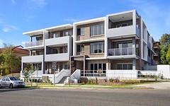 2/75-77 Pitt Street, Mortdale NSW