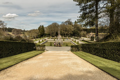 Blenheim Palace Gardens (taperoo2k) Tags: blenheimpalace gardens waterfeatures slopes woodstock oxfordshire kevintaphousephotography