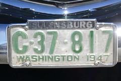 1947 chevrolet (bballchico) Tags: 1947 chevrolet aerosedan cliffwinfrey goodguys carshow