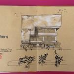 Food Center de Trang en Thaïlande thumbnail