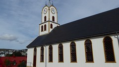 All Photos-9656 (live-that-life) Tags: froyar aug16 faroeislands trshavn churchas