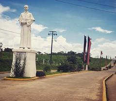 #nicaragua #riosanjuan #santos (davila0702) Tags: nicaragua riosanjuan santos