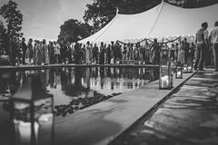 160814 gnt wedding-1 (fivel724) Tags: wedding indian british newyork indianwedding night nightsky nightscape lightening