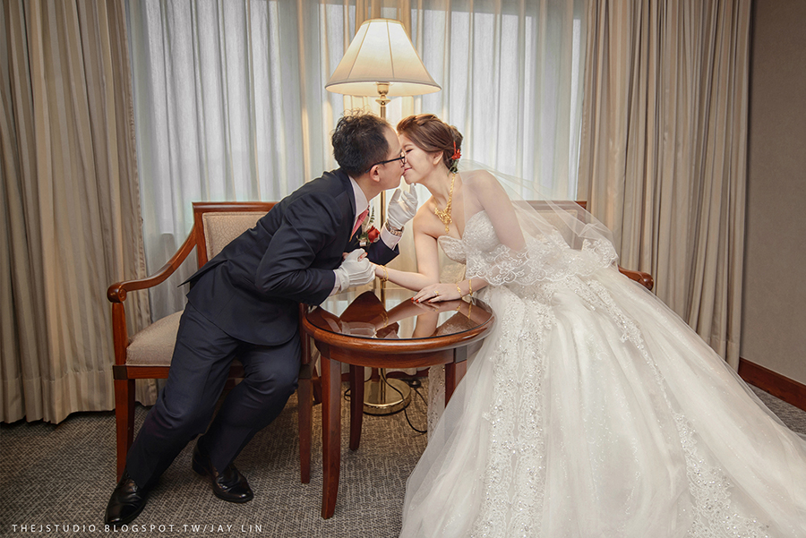 婚攝 內湖水源會館 婚禮紀錄 婚禮攝影 推薦婚攝  JSTUDIO_0055