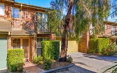 9/57-59 King Street, Penrith NSW