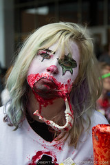 IMG_8987 (walkerspace) Tags: zombie zombiewalk blood parade